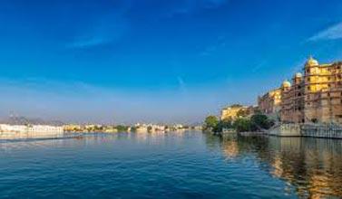 Bikaner - Jaisalmer - Jodhpur - Mount Abu - Udaipur(7N/8D) Tour