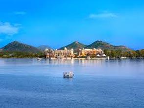 Jaipur - Jodhpur - Ranakpur - Udaipur 6 N /7 D Tour