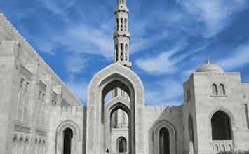 A Journey Of Oman Tour