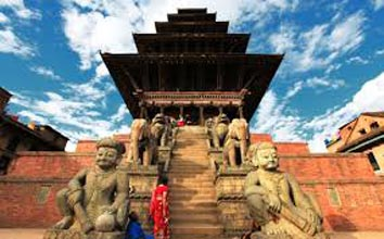 Nepal Festival Tour Package