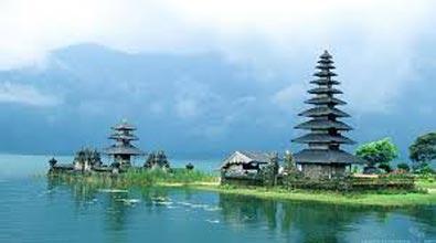 Bali & Singapore 6N/7D Tour