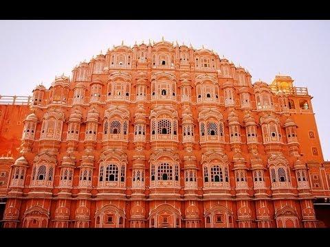 Jaipur - Ranthambore Tour