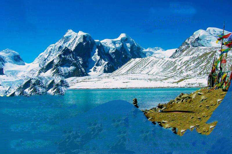 Best Of Sikkim & Darjeeling Tour