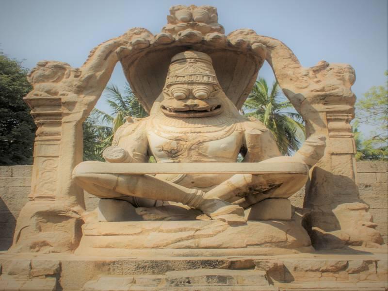 Mangalore Heritage Tour