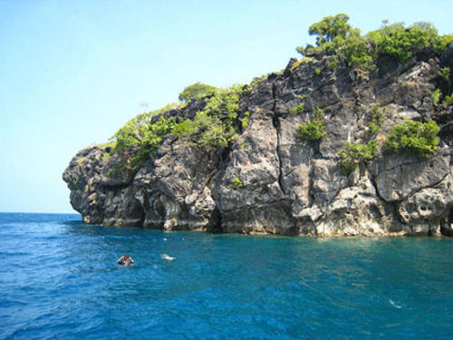 Andaman Islands Package