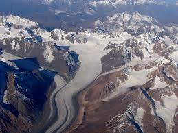 Discover Leh Ladakh Tour