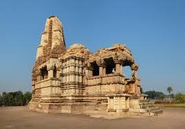 Cultural Madhya Pradesh Tour