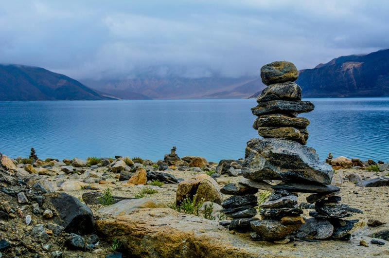 Magical Ladakh 8D/7N Tour