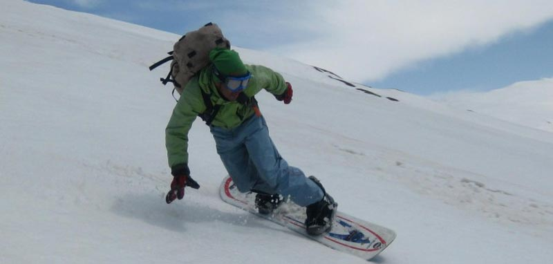 Ski And Igloo Adventure In Manali Tour