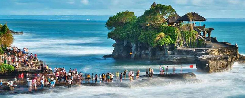 Bali Package Tours