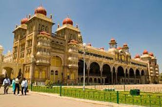 Mysore And Waynad Kerala Tour Package 3 Nights 4 Days