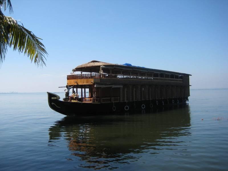 Exploring Kerala Tour Package