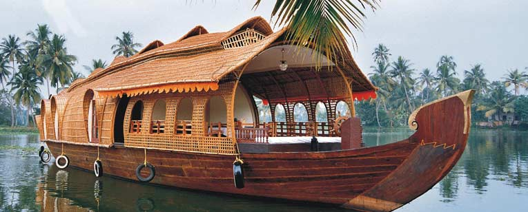 Mind Boggling Experience In Cochin Package