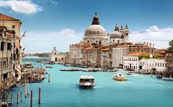 Greece And Italy Package For 9 Days(Europamundo Package)