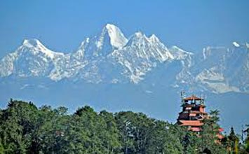 Nepal Package05 Nights 06 Days