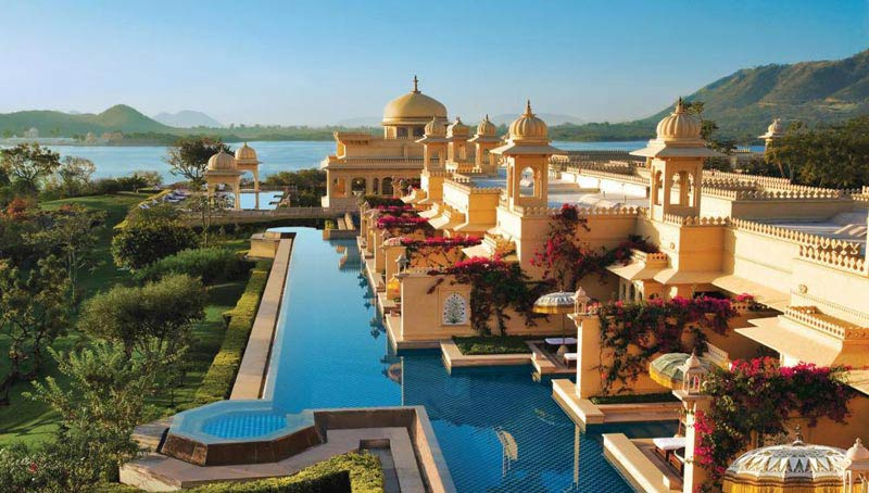 Best Of Rajasthan – 11 Nts / 12 Days Tour