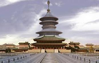 China - Exploring The Dynasty Tour