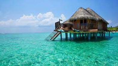 Indonesia Holiday Package