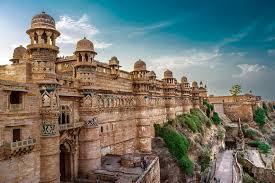 Madhya Pradesh Tour 07 Days