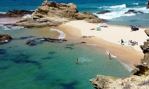 Spanish And Portuguese Bliss (8  Nights) Tour