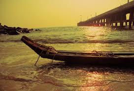 Chennai Pondicherry Tour – 3 Nights / 4 Days
