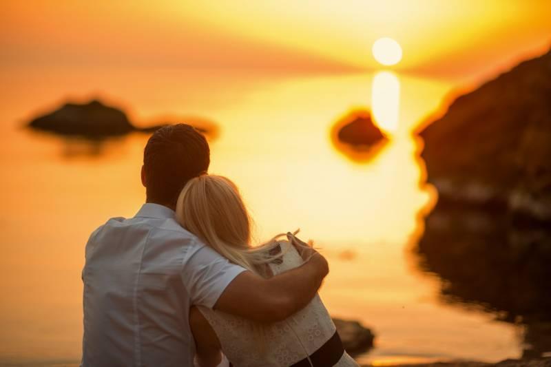 Hills, Beach & Backwater Romance 6 Nights Kerala Tour