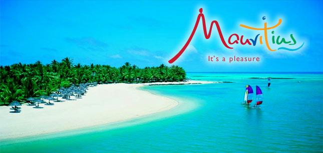 Mauritius Romantic Tour