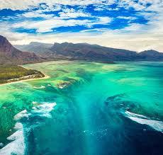 Beautiful Mauritius Tour