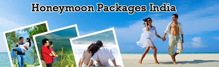 Romantic Neil Island Honeymoon Package 2 6Days