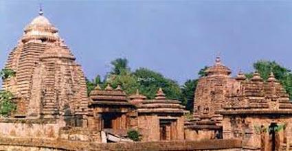 A Tour To Coastal Andhra Pradesh Tour