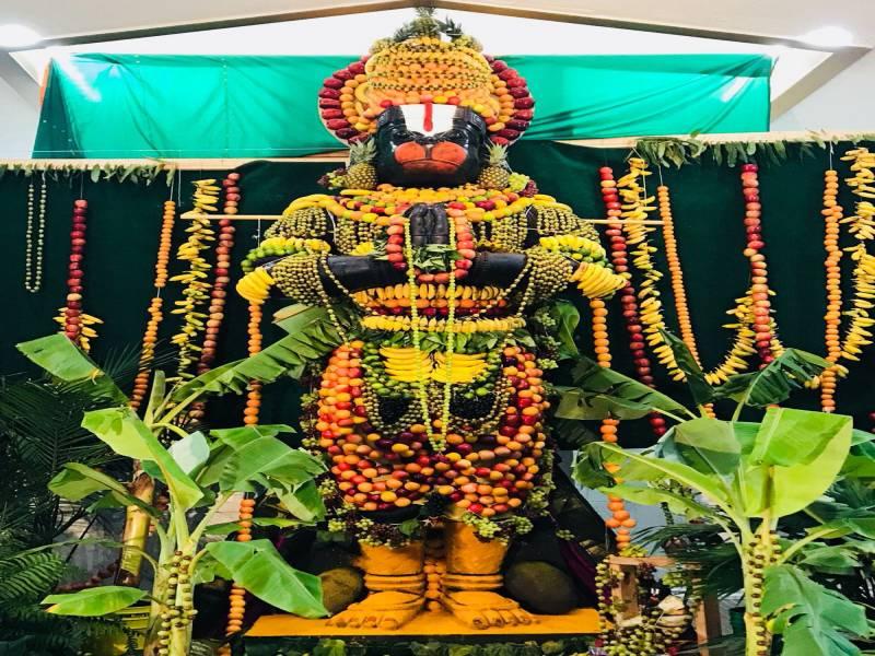 Srilanka Ramayana Tour Packages