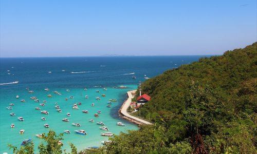 Phuket & Krabi Tour