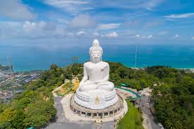 Enjoyable Phuket Tour
