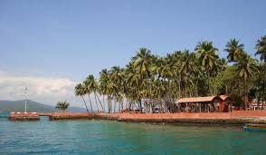 Exclusive Andaman Tour