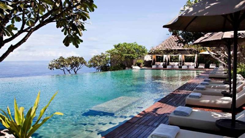 Adventurous Bali Tour