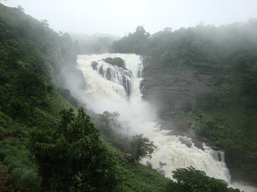 Glimpses Of Karnataka Tour