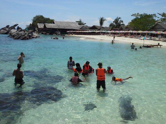 Phuket Paradise Tour