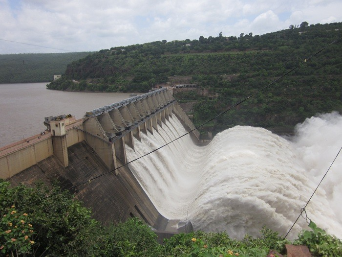 Srisailam Travel Package