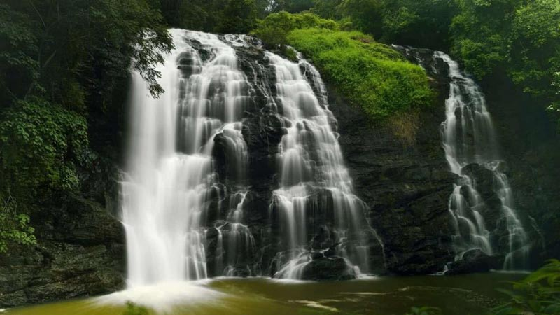 Beautiful Days In Coorg Package