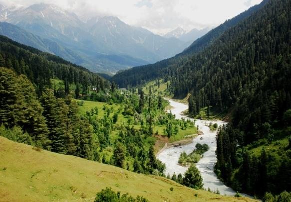 Uttarakhand Family Tour Package 10 Nights And 11 Days