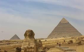 Pharaohs And Beaches Tour
