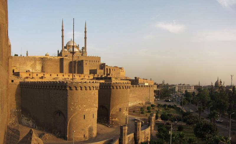 Egypt Best Easter Holiday Tour