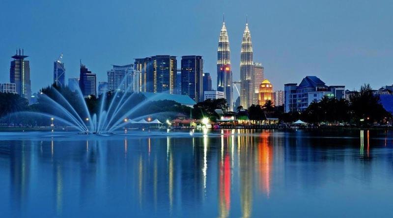 Malaysia Trip Tour