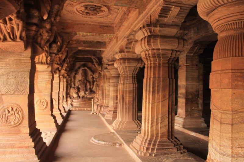 Heritage Karnataka Tour