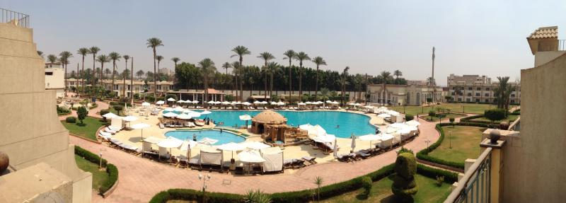 Cairo Delight Tour