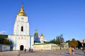 Kiev And Minsk Tour 7 Days