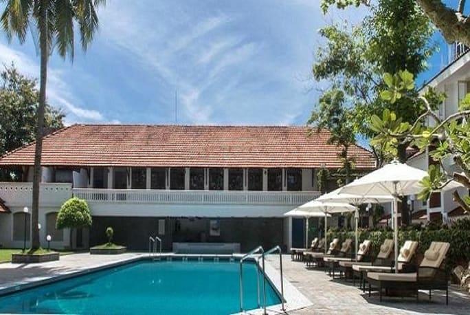 Spend Diwali In Kerala - Premium Hotels Tour