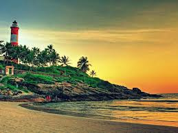 6 N / 7 D Premium Kerala Tour Package - Best Offer