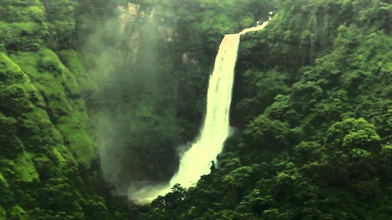 Lonavala Tour Package