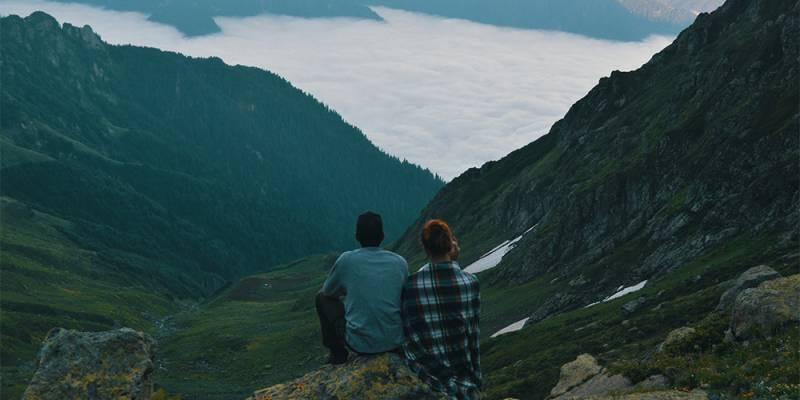 Honeymoon Arunachal Pradesh Tour 9N – 10D